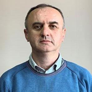 Vladan Aksentijević